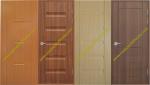 cửa nhựa giả gỗ thủ đức, quận 9, quận 2 sài gòn giá rẻ