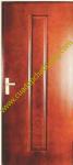 cửa gỗ HDF rẻ đẹp hơn gỗ tự nhiên trảng bom biên hòa đồng nai