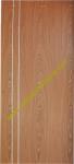 cửa gỗ mdf giá rẻ, đẹp hơn gỗ tự nhiên sài gòn bien hòa trảng bom long thành