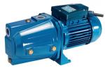 Máy bơm nước mini 220v Pentax CR 100 1HP