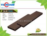 Sàn gỗ ngoài trời TW140