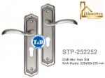 Khóa phòng STP-252252