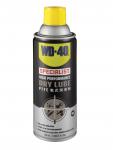 WD-40® Dry Lube - Dầu nhờn khô, tác dụng cao (360ML)