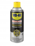 WD-40® Silicone Lubricant - Chất Bôi trơn Silicon, tác dụng cao (360ML)
