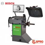 Spro cung cấp máy cân mâm bosch cao cấp giá rẻ