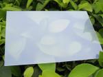 Tấm tản sáng Polycarbonate