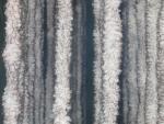 Giá thể vi sinh dạng sợi (Biocord)