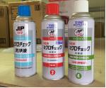 Bộ chất kiểm tra bề mặt Taiho kohzai Microcheck