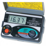 kyoritsu ky - 4105A