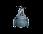 VAN HƠI JIS 5K F7305