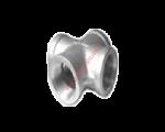 THẬP REN TRONG INOX 304
