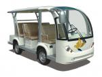 Xe điện chở khách 8 chỗ EAGLE