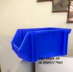 0989517903 Chuyên cung cấp pallet nhựa,thùng nhựa,hộp nhựa