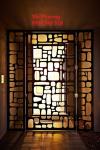 cửa, cổng biệt thự sang trọng cắt CNC