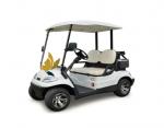 Xe điện sân golf 2 chỗ Lvtong