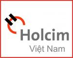 Xi măng Holcim