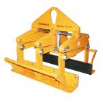 Thiết bị kẹp nâng dải phân cách bê tông ABL-320/5000