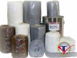 Vật liệu chống ăn mòn wax-tape