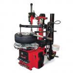 Máy cân bằng lốp Rotary R145D
