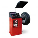Máy cân bằng lốp Rotary R318