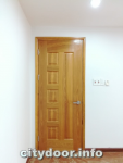 cửa gỗ công nghiệp sài gòn, bình dương, đồng nai