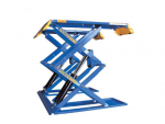 Cầu nâng cắt kéo Powerrex SL-10LX