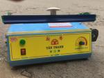 Bán máy hàn miệng túi nylon M11-300mm lh: 0974443629-0943251515