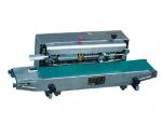 Bán máy hàn miệng túi liên tục DBF900 lh:0974443629-0943251515