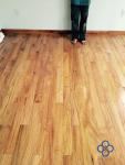 Sàn gỗ Gõ Đỏ Lào 18 x 120 x 900 mm