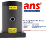 Bộ rung không tác động Netter Vibration Viet Nam NTS 54/02