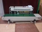 Bán máy hàn miệng túi liên tục LD900 lh: 0974443629-0943251515