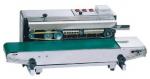 công nghệ máy Việt Trung bán máy hàn miệng túi liện tục FR900