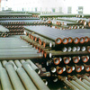 Cung cấp Ống gang cầu Trung Quốc, ống