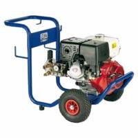 Máy phun rửa áp lực cao AR Blue clean 830