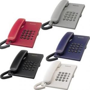 điện thoại bàn panasonic KXTS 500