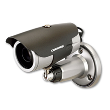 Camera quan sát Commax