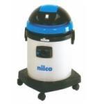 Máy hút bụi Công nghiệp -> NILCO IC-314