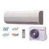 Phân phối máy lạnh TOSHIBA giá rẻ nhất