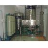 Dây chuyền sản xuất nước để bán