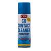 Chất làm sạch độc đáo - CRC Co