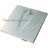 Cân sức khoẻ điện tử HD 305 - TANITA