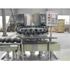 máy xúc rửa bình, LH: 0977302905