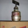 NM-SC Công tắc báo mức dạng motor xoay