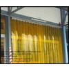 Màn Nhựa Trong PVC, màn ngăn lạnh, vách ngăn lạnh, rèm ngăn lạnh, khói bụi và hóa chất độc hại