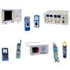 thiết bi đo độ ồn , thiết bị đo hiển thị sóng , thiết bi đo nhiệt độ ,