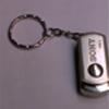 USB SONY VAIO HỘP GỖ, MẪU MÃ ĐẸP
