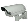 camera coretek JP-S609P-M1