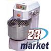 máy trộn bột,may tron bot,23market.com