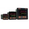 Bộ điều khiển nhiệt độ TC544(48x48)/TC244(7 2x72)/TC344(96x96)