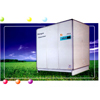 May san xuat  Nitrogen ( Made in Taiwan- http://www.dryers.com.tw )